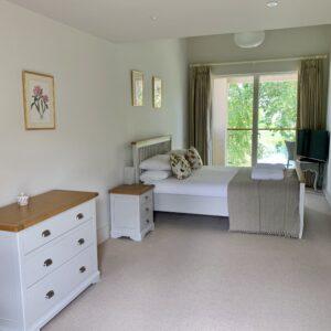 9. Dunnock House Master Bedroom 2