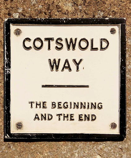 Cotswold Way pic