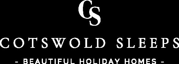 Cotswold Sleeps