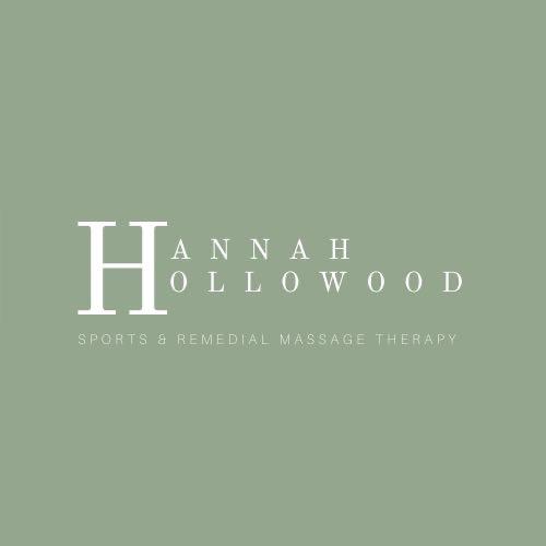 Hannah Hollowood